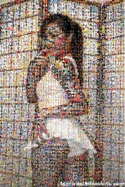 pic002_mosaic-20070821-121145.jpg
